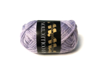 "KFI Collection ""Teenie Weenie Wool"" Yarn - Mauve THUMBNAIL"