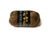 "KFI Collection ""Teenie Weenie Wool"" Yarn - Moss THUMBNAIL"