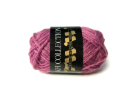 "KFI Collection ""Teenie Weenie Wool"" Yarn - Orchid THUMBNAIL"