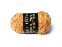 "KFI Collection ""Teenie Weenie Wool"" Yarn - Sand THUMBNAIL"