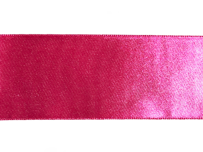 Vintage Satin Trim – Magenta MAIN