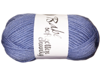 "Euro Baby ""Babe Softcotton Chunky"" Yarn - color: 36 - Aquarium THUMBNAIL"