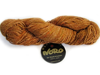 "Noro ""Sonata"" Yarn - Copper THUMBNAIL"