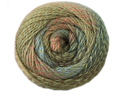 "Queensland Collection ""Perth"" Yarn - color: 111 - Pink Lake MAIN"