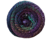 "Queensland Collection ""Perth"" Yarn - color: 107 - Tasmanian Bay THUMBNAIL"