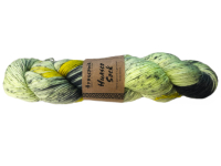 "Araucania ""Huasco Sock"" Hand Painted Yarn – Villasol THUMBNAIL"