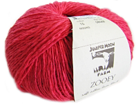 "Juniper Moon Farm ""Zooey"" Yarn - Rigging THUMBNAIL"