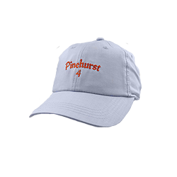 Ladies' Pinehurst 4 Sankaty Cap_MAIN