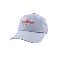 Ladies' Pinehurst 4 Sankaty Cap THUMBNAIL