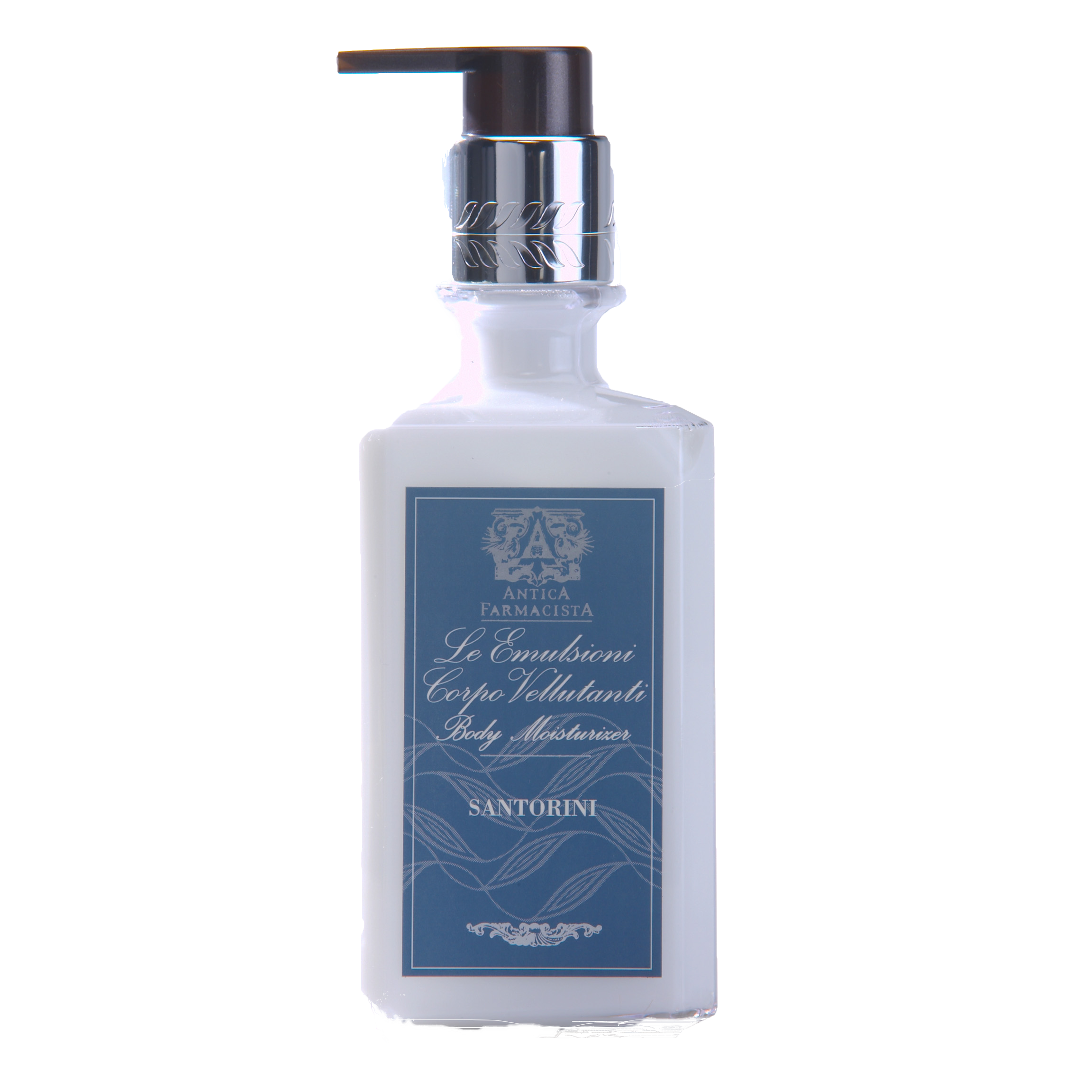 Antica Farmacista Body Moisturizer