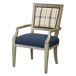 Pinehurst Long Leaf Arm Chair_MAIN