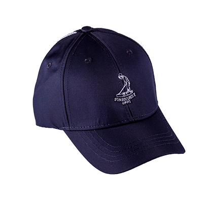 Bailey Youth Cap