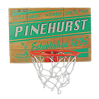Pinehurst Basketball System_THUMBNAIL