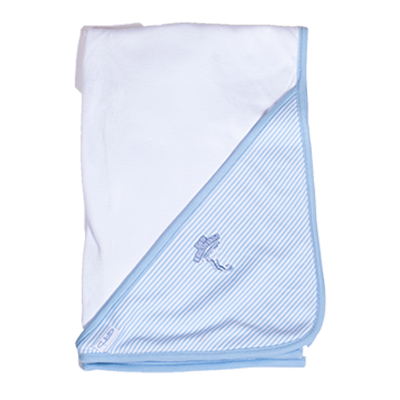 Berke Infant Blanket