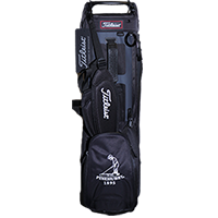 Titleist Players 5-Stand Bag