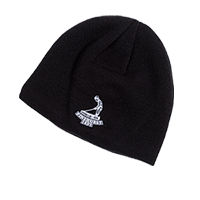 Titleist/Putter Boy Lifestyle Beanie