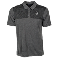 Pinehurst Private Label Lifestyle Polo Mini-Thumbnail