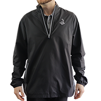 Men's Pinehurst Private Label Climaproof Jacket THUMBNAIL