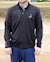 Men's Ralph Lauren Driver Half-Zip Pullover (Solid) SWATCH