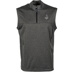 Pinehurst Private Label Vest