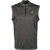 Pinehurst Private Label Vest Mini-Thumbnail