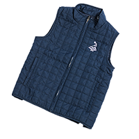 Porter Youth Ripstop Vest Mini-Thumbnail