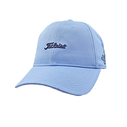 Titleist Putter Boy/NC Nantucket Cap_MAIN