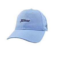 Titleist Putter Boy/NC Nantucket Cap THUMBNAIL