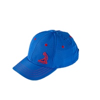 Parew Youth Cap