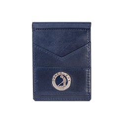 Pinehurst Boxed Leather Wallet