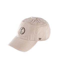 '47 Brand Vintage Putterboy Clean Up Cap