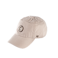 '47 Brand Vintage Putterboy Clean Up Cap THUMBNAIL