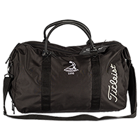 Putter Boy Club Sport Boston Bag
