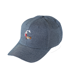 "The Cradle ""C"" Midfit Blend Cap"