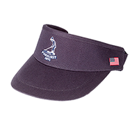 Chapman High Crown Visor Mini-Thumbnail