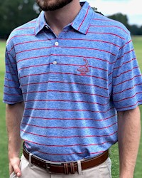 Dunning - Men's Comrie Polo THUMBNAIL