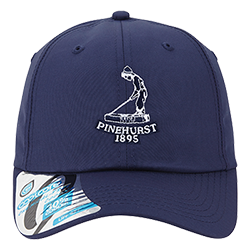 Imperial - CoolCore Putter Boy Performance Cap