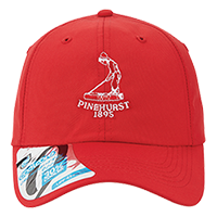 Imperial - CoolCore Putter Boy Performance Cap Mini-Thumbnail