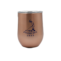 Corkcicle-Copper Stemless Cup_THUMBNAIL
