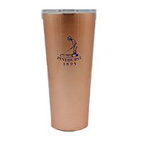 Corkcicle- Copper Tumbler_SWATCH