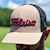 Titleist - Cradle Snap Back Mesh Cap SWATCH
