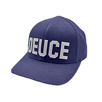 G/FORE - Deuce Cap SWATCH