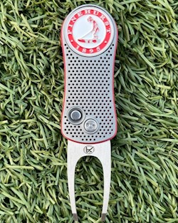 Switchfix Divot Tool LARGE