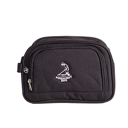 Pinehurst Dopp Kit
