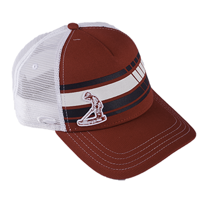 Pukka - Duck Design Cap Mini-Thumbnail