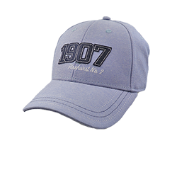 Emerson 1907 Limited Edition Cap_MAIN