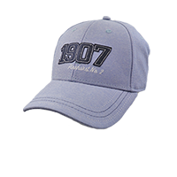 Emerson 1907 Limited Edition Cap_THUMBNAIL