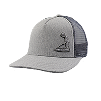 Engel Pboy Limited Edition Cap_THUMBNAIL