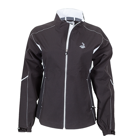 Ladies' FJ Hydrolite Rain Jacket