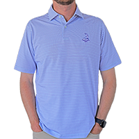 Men's Fairway and Greene Carlisle Polo THUMBNAIL